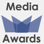 worldmediaawards