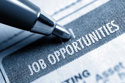 Jobs Opps Pic