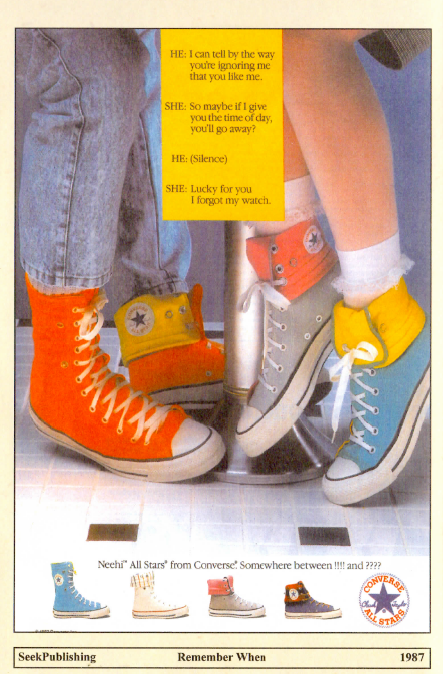 1987 Ad 2