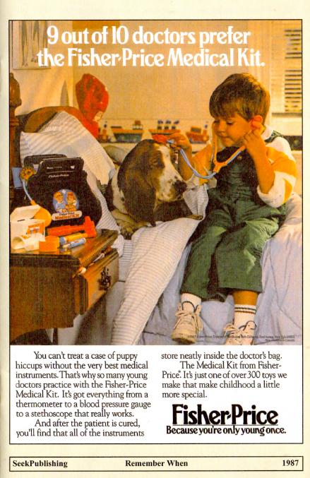 1987 Ad 3