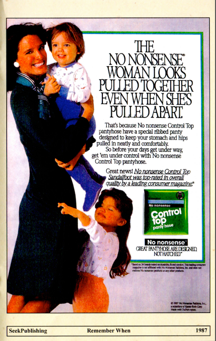 1987 Ad 6