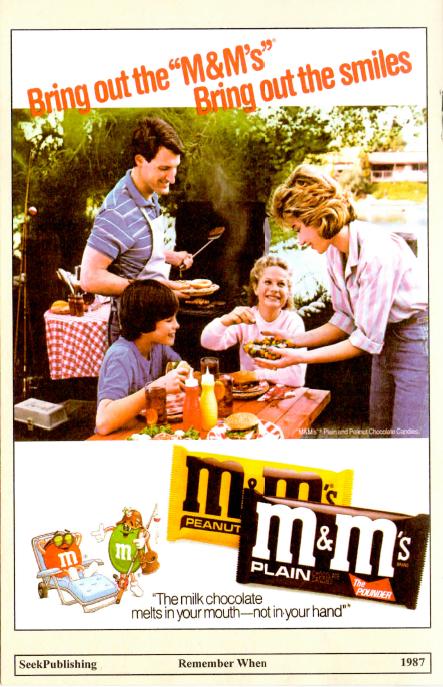 1987 Ad 7