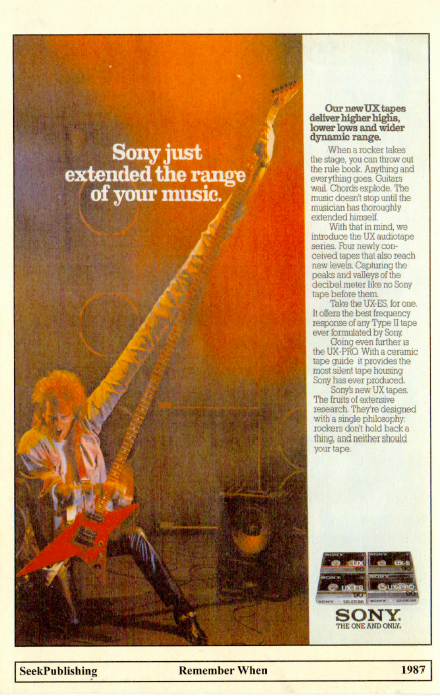 1987 Ad 8