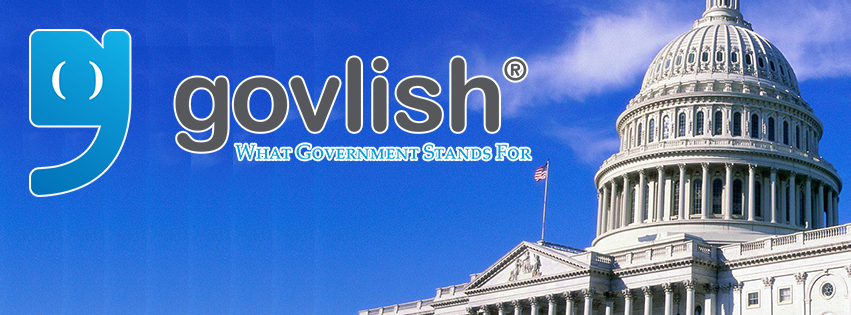 Govlish Facebook Cover Photo