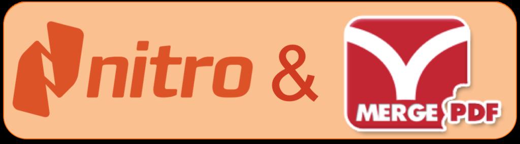 Nitro & Metro PDF Photo