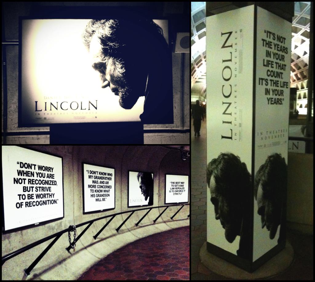LincolnMetroAds